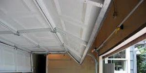 Overhead Garage Door Scarborough